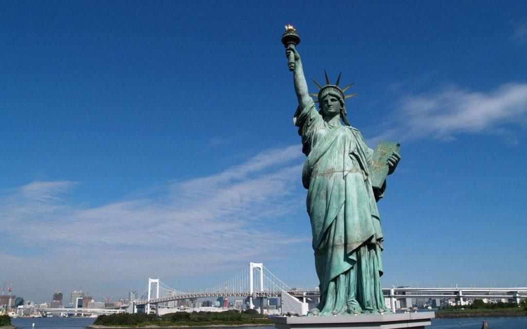 Amerika Yurtdışı Kargo Gönderimi - Evrak | Koli | Numune