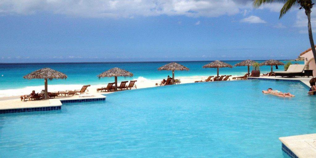 Anguilla Yurtdışı Kargo Gönderimi - Evrak | Koli | Numune