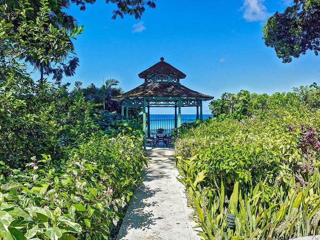Barbados Yurtdışı Kargo Gönderimi - Evrak | Koli | Numune