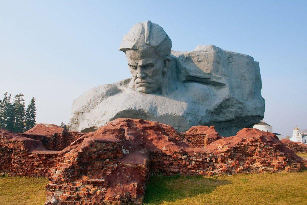 Belarus Yurtdışı Kargo Gönderimi - Evrak | Koli | Numune