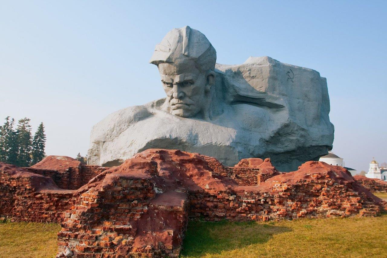 Belarus Yurtdışı Kargo Gönderimi - Evrak   Koli   Numune
