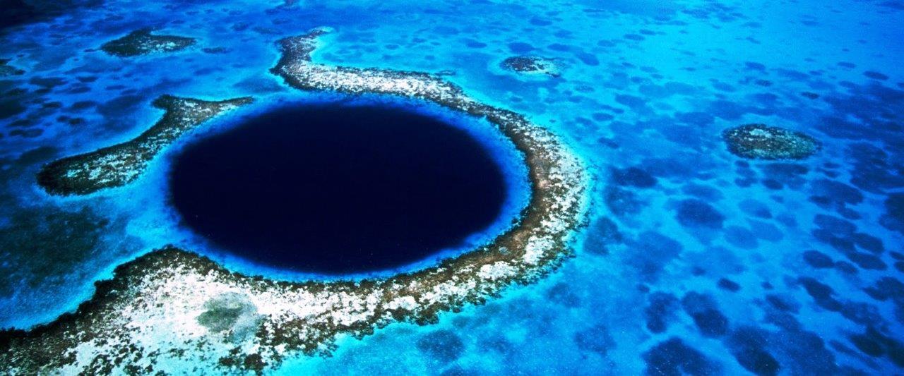 Belize Yurtdışı Kargo Gönderimi - Evrak | Koli | Numune