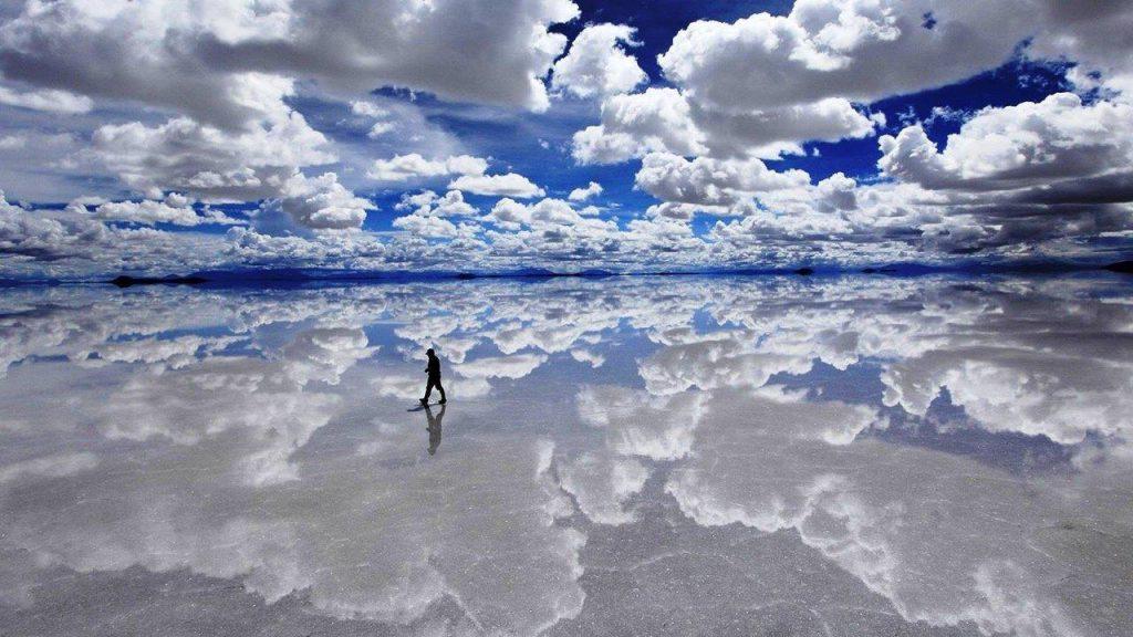 Bolivya Yurtdışı Kargo Gönderimi - Evrak | Koli | Numune