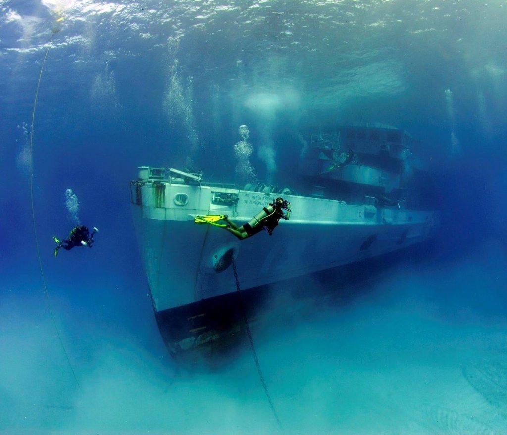 Cayman Adaları Yurtdışı Kargo Gönderimi - Evrak   Koli   Numune