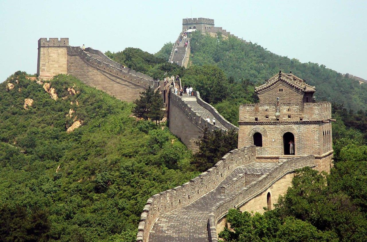 Çin Yurtdışı Kargo Gönderimi - Evrak | Koli | Numune