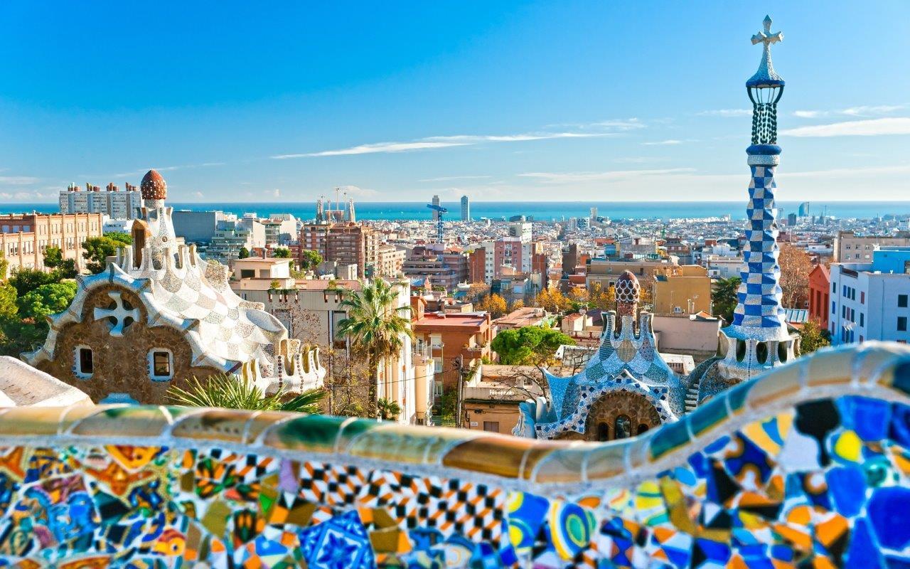 İspanya Yurtdışı Kargo Gönderimi - Evrak | Koli | Numune