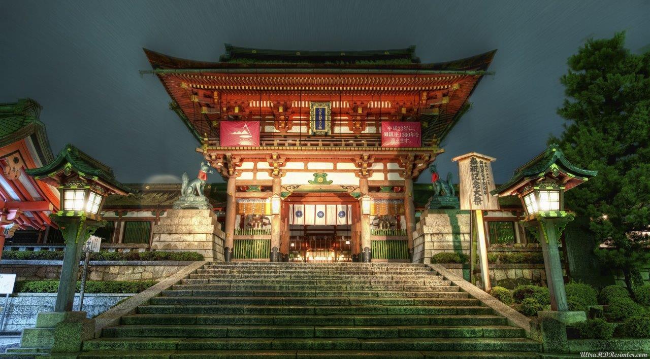 Japonya Yurtdışı Kargo Gönderimi - Evrak | Koli | Numune