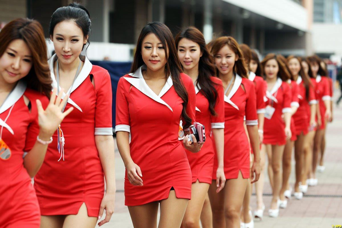 Kore (Güney) Yurtdışı Kargo Gönderimi - Evrak | Koli | Numune