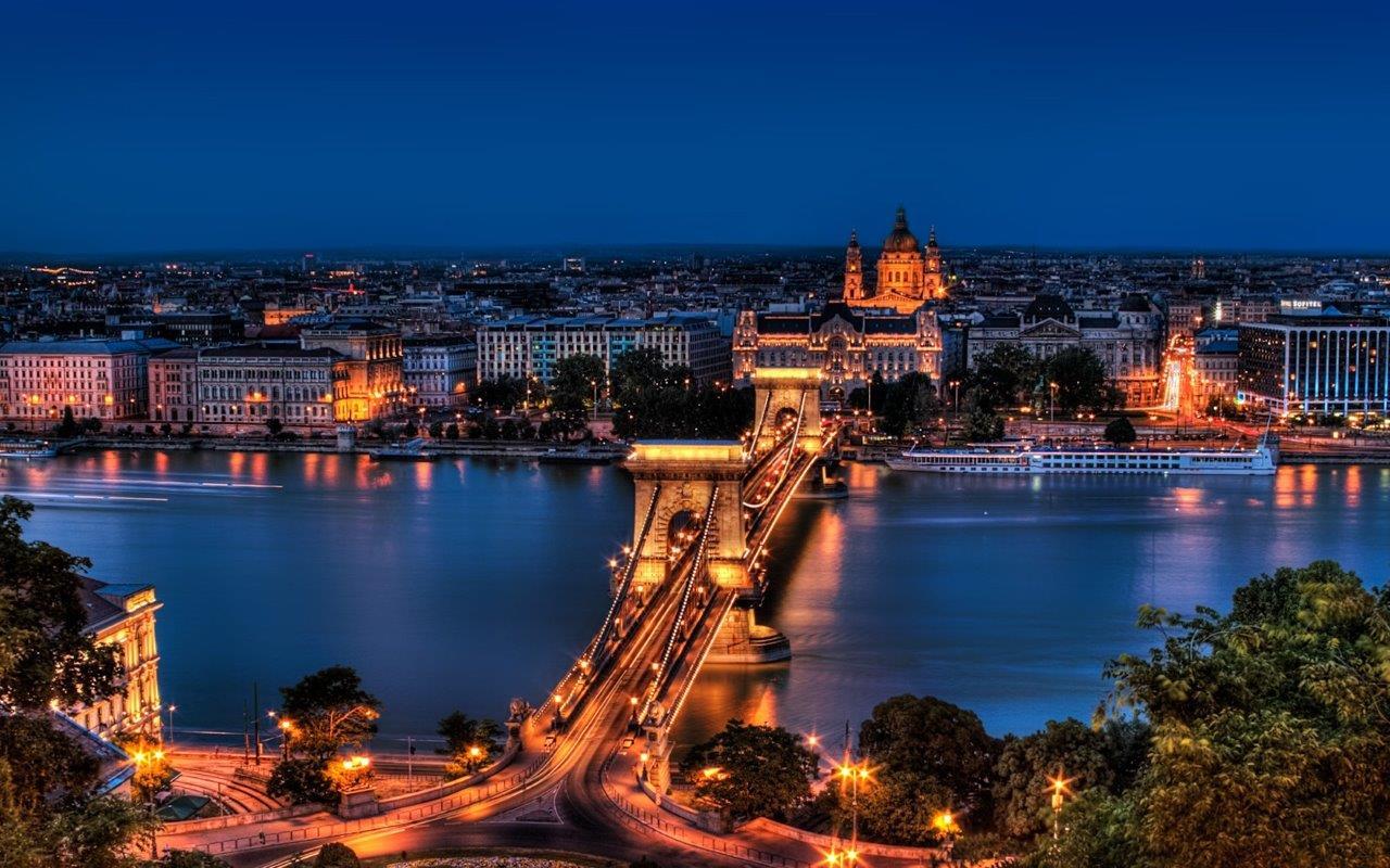 Macaristan Yurtdışı Kargo Gönderimi - Evrak | Koli | Numune