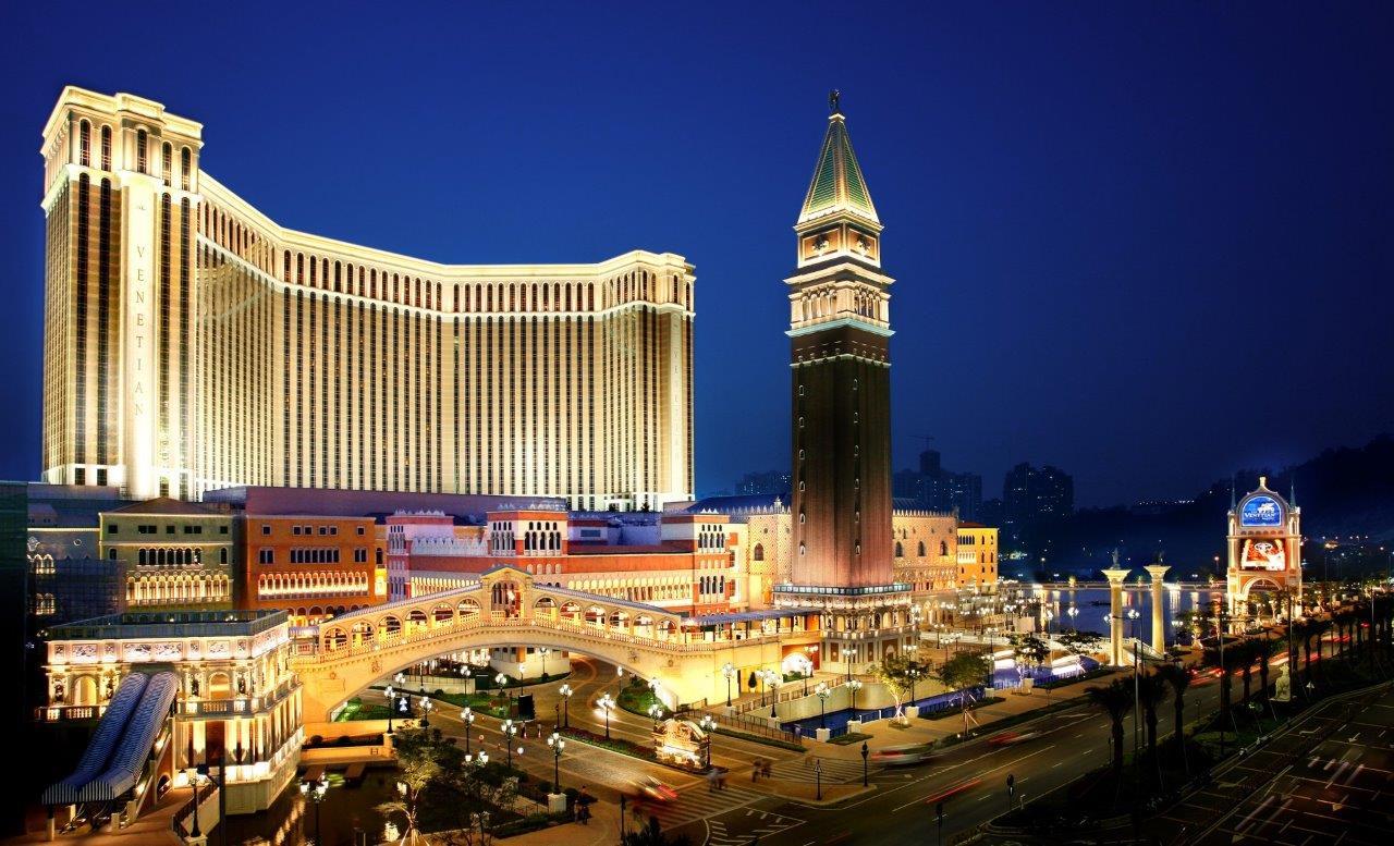 Macau Yurtdışı Kargo Gönderimi - Evrak   Koli   Numune