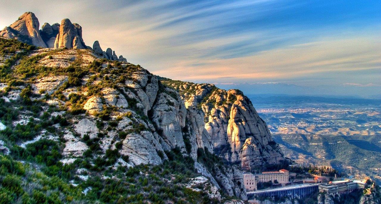 Montserrat Yurtdışı Kargo Gönderimi - Evrak | Koli | Numune