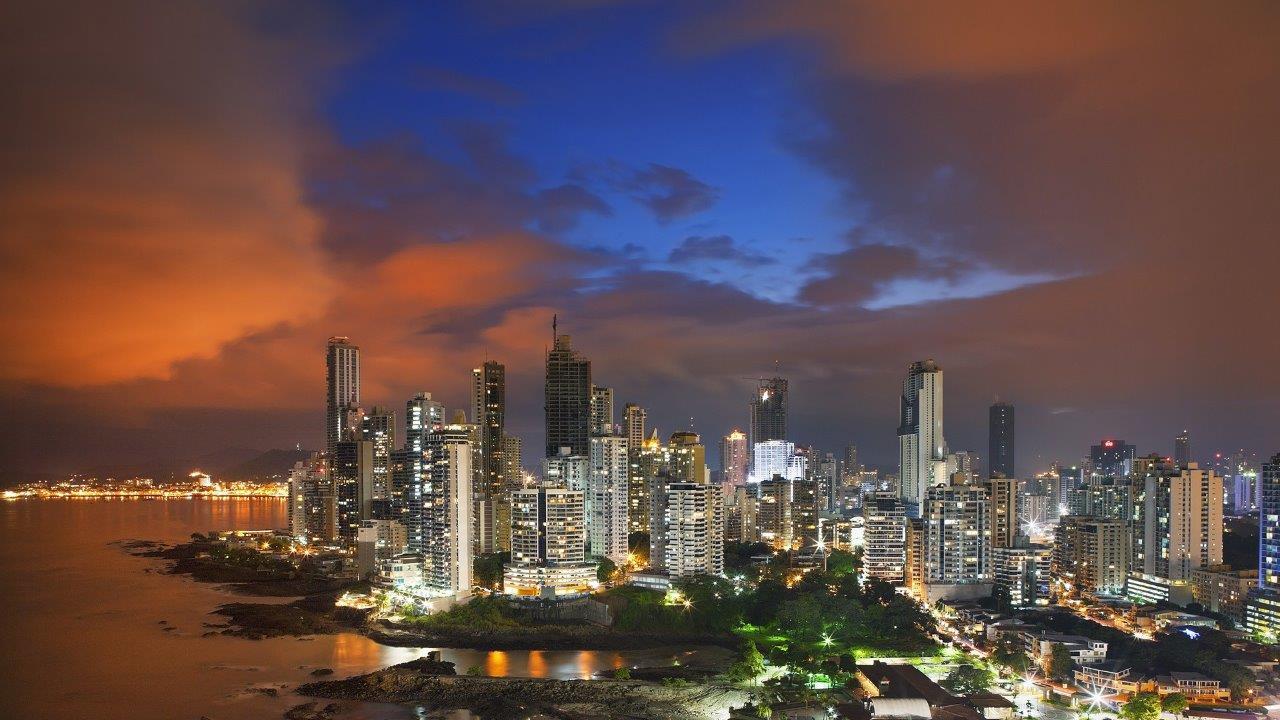 Panama Yurtdışı Kargo Gönderimi - Evrak | Koli | Numune