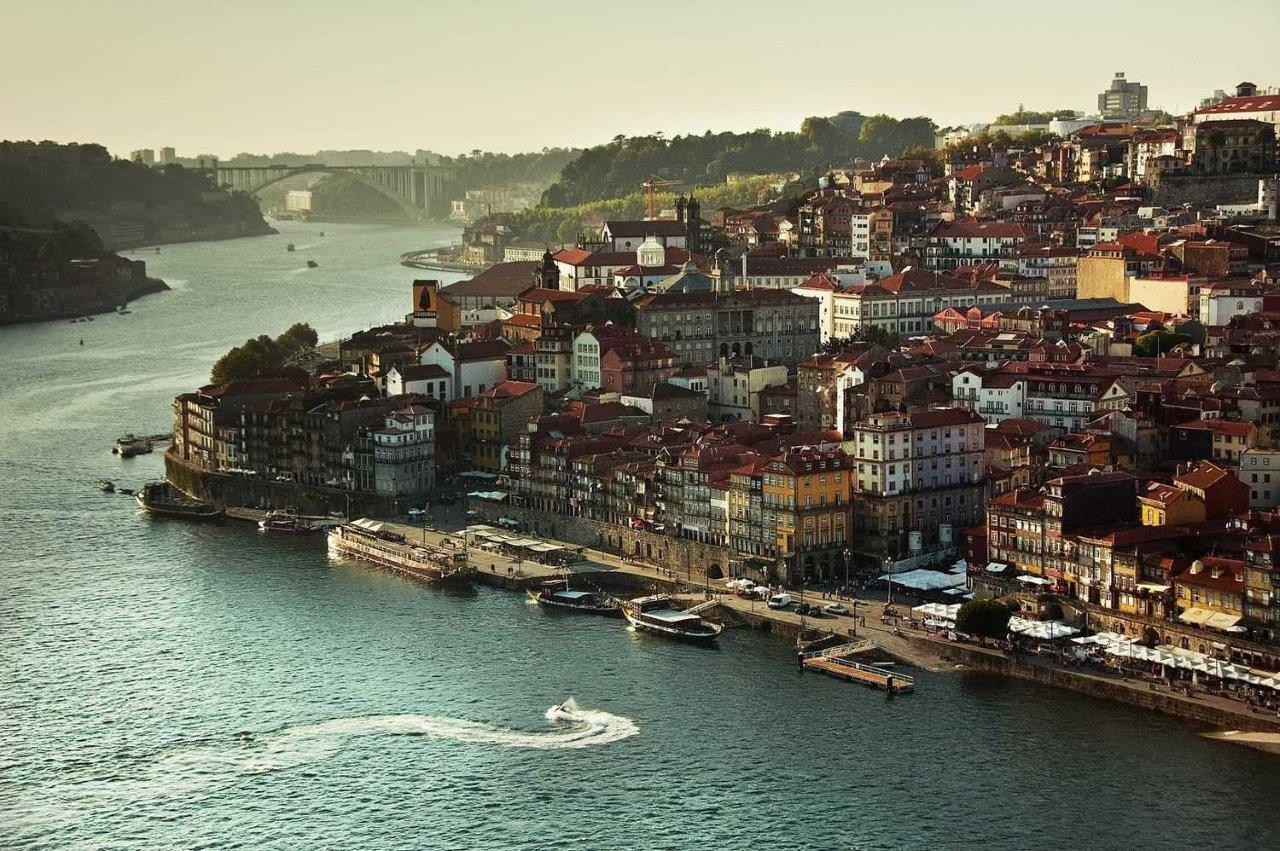 Portekiz Yurtdışı Kargo Gönderimi - Evrak | Koli | Numune