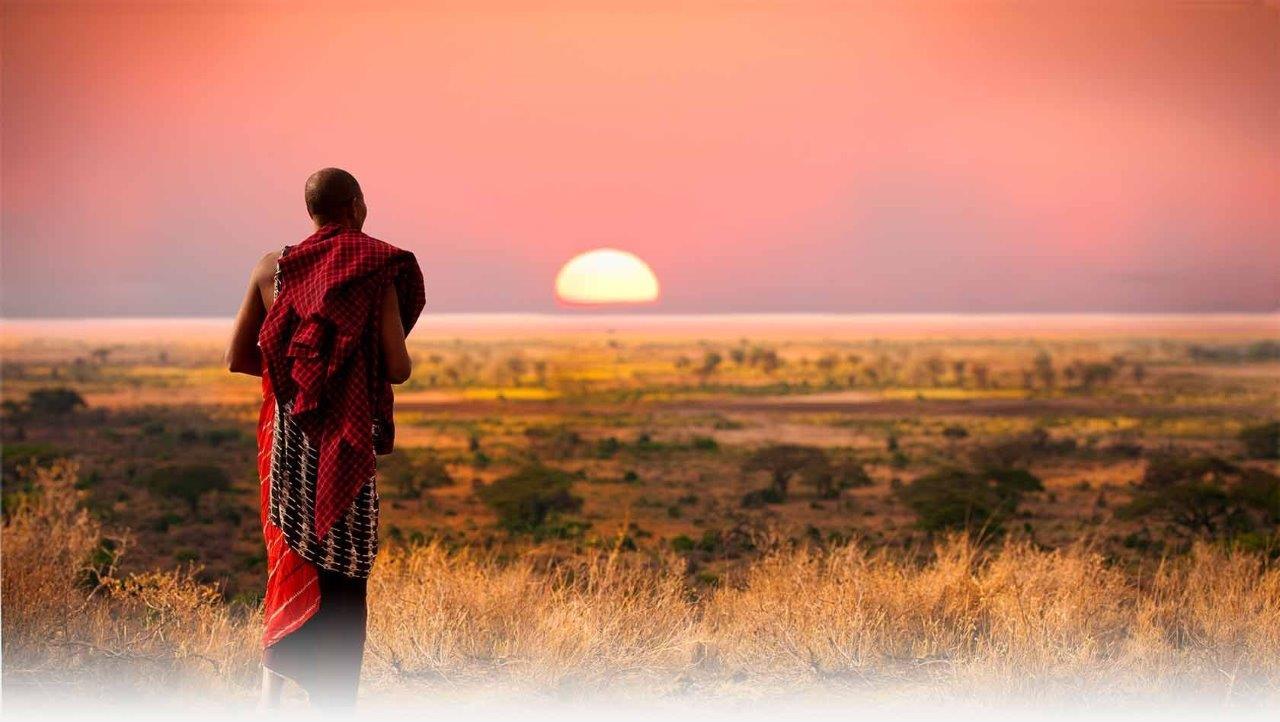 Tanzanya Yurtdışı Kargo Gönderimi - Evrak | Koli | Numune