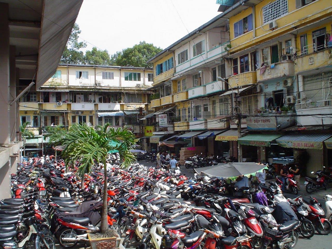 Vietnam Yurtdışı Kargo Gönderimi - Evrak | Koli | Numune