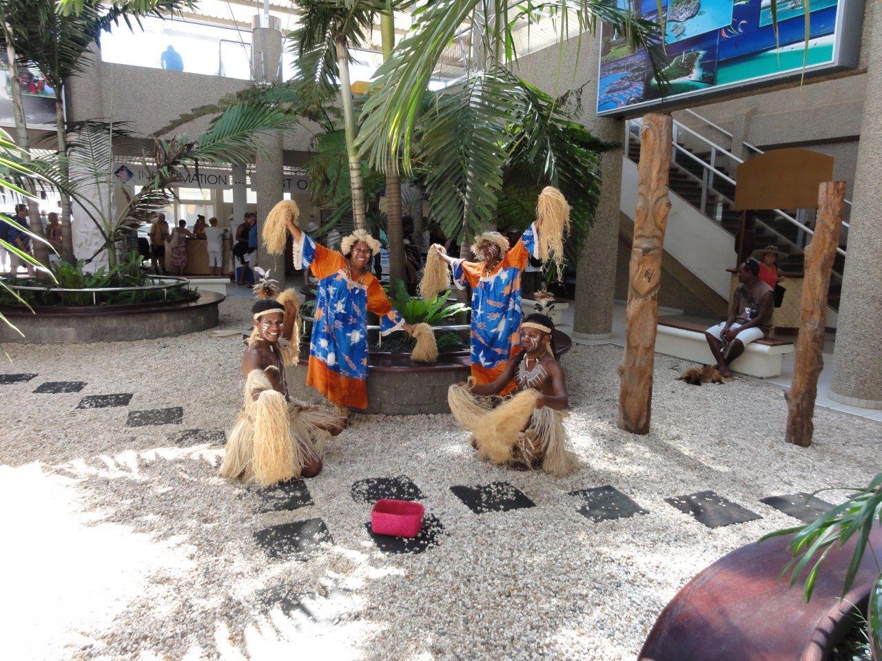 Yeni Kaledonya Yurtdışı Kargo Gönderimi - Evrak | Koli | Numune
